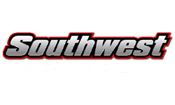 Southwest Cycle Logo