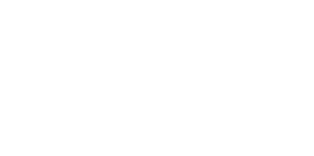 Achieva Foundation Logo