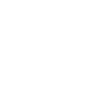 paw Park Button