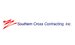 Achieva Run For Good Sponsor Southern Cross Contracting
